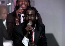 I Need You – Ty Tribbett and G.A.