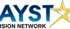 Watch DayStar TV Stream Live